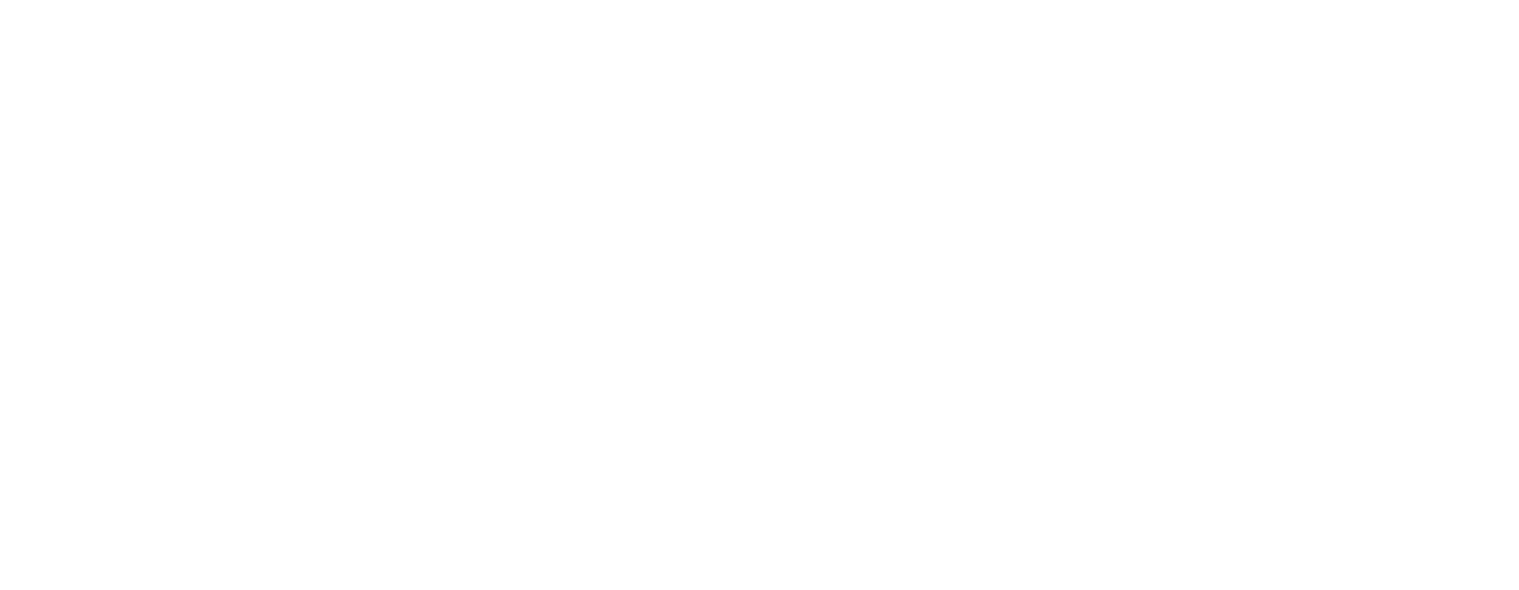 Transparent Spacer