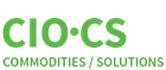 cioo-cs logo