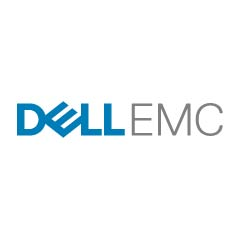 Iron Bow startegic technology partner Dell EMC