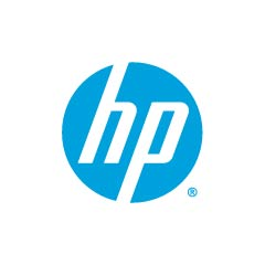 Iron Bow strategic technology partner HP Inc.