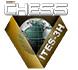 ITES-3H-icon