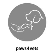 paws4vets