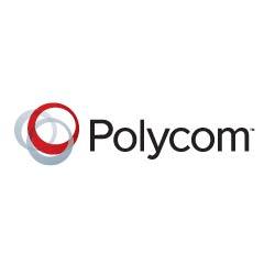 Iron Bow startegic technology partner Polycom