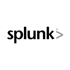 Iron Bow startegic technology partner Splunk