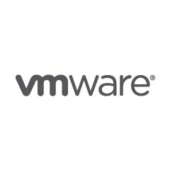 Iron Bow startegic technology partner Vmware