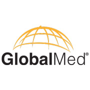 global med logo