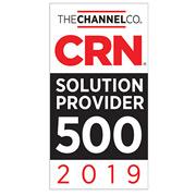 CRN SP500