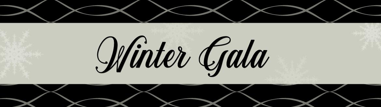 winter_gala_19