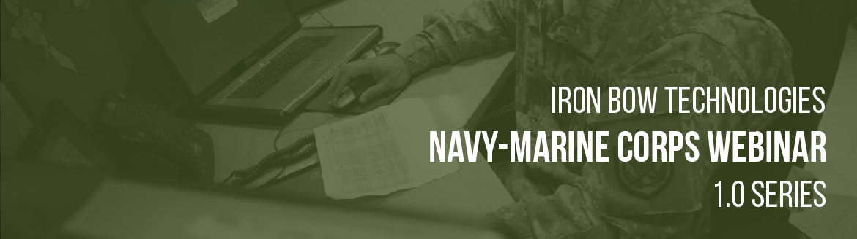 navy-marine-webinar