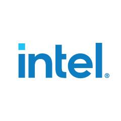 Iron Bow startegic technology partner Intel